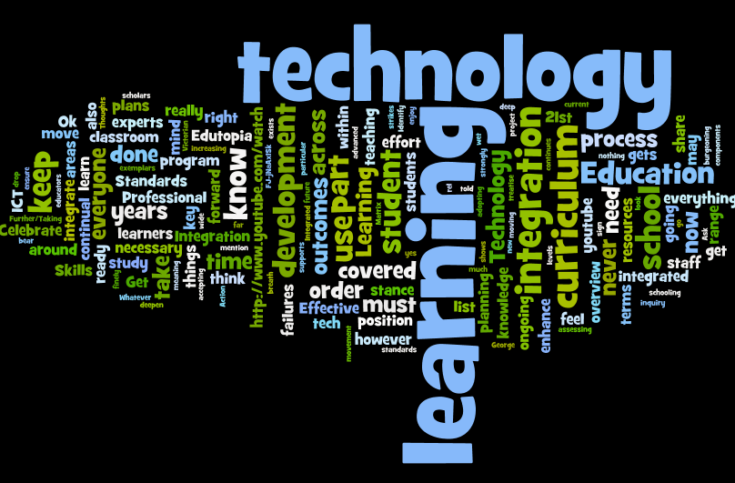 Integrating Tech Means More than Ticking Tech Boxes