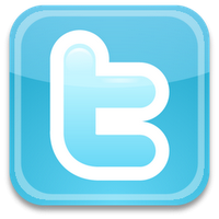 Personal Learning Networks (PLN) 101: Twitter (1/2)