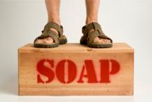 soap_box_speaker