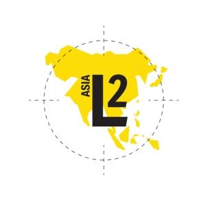 L2-world-logos-7x